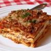Cómo hacer Lasagna From Scratch