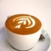 Cómo hacer Latte Art