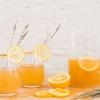 Cómo hacer lavanda Limonada