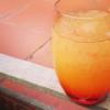 Cómo hacer Esencia de limón o limón Vodka