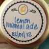Cómo hacer mermelada de limón (Con Fragmentos)