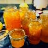 Cómo hacer mermelada de limón