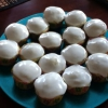 Cómo hacer limón Poppyseed Cupcakes