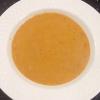 Cómo hacer sopa de verduras Lentejas