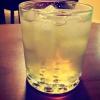 Cómo hacer Lynchburg Lemonade