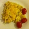 Cómo hacer Mac y queso