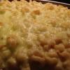 Cómo hacer macarrones con queso From Scratch