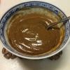 Cómo hacer de Malasia Kaya (coco Jam)