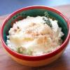 Cómo hacer puré de papas | Puré de patata Receta