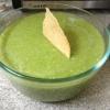 Cómo hacer mexicana Salsa Verde (salsa verde)