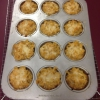 Cómo hacer Mini Mac & Cheese - Desrosiers