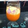 Cómo hacer jugo mixto -)