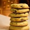 Cómo hacer galletas de chocolate Húmedos: Versión 7.07