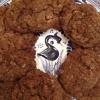 Cómo hacer galletas de melaza de mamá