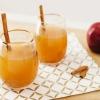 Cómo hacer Mulled de sidra de manzana