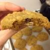 Cómo hacer My Favorite galletas sin harina mantequilla de cacahuete