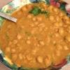 Cómo hacer curry indio de mi mamá From Scratch