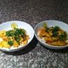 Cómo hacer que mi opinión sobre Red curry tailandés de pollo
