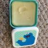 Cómo hacer Sanación Natural y Moisturizing Body Butter