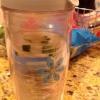 Cómo hacer agua natural de sabores