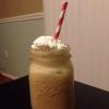 Cómo hacer de Nueva Orleans Fría Brew Coffee