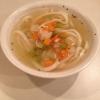 Cómo hacer sin ningún problema, sentirse mejor pronto Chicken Noodle Soup