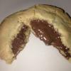 Cómo hacer Nutella Galletas rellenas Pudding