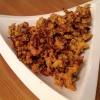 Cómo hacer cebolla Buñuelos (Cebolla Pakoda)