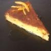 Cómo hacer Naranja Almond Cake