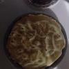 Cómo hacer Naranja Pie