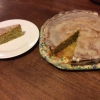 Cómo hacer Naranja semilla de amapola Torta