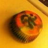 Cómo hacer Horno Bake Crayones