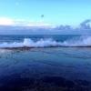 Cómo hacer Panorama Fotos Fit en Instagram