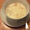 Cómo hacer sopa de papaya dulce