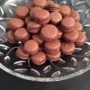 Cómo hacer Macarons parisinos paso a paso para los aficionados