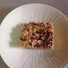 Cómo hacer la mantequilla de cacahuete Rice Krispies