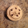 Cómo hacer mantequilla de maní Snickers Cupcakes