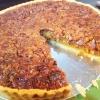 Cómo hacer Pecan Pie