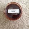 Cómo hacer hierbabuena cacao de labios Exfoliante
