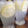 Cómo hacer Perfecto fresco exprimido limonada