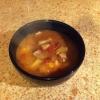 Cómo hacer peruana Fish Stew