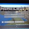 Cómo hacer arte Pixel en Minecraft