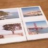 Cómo hacer Posavasos Polaroid Con Instagram Prints