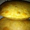 Cómo hacer Poori-Fried Pan Integral (Desayuno)