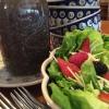 Cómo hacer que la semilla de amapola Salad Dressing