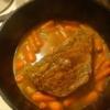 Cómo hacer Pot asado con verduras