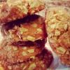 Cómo hacer las galletas de viruta de patata