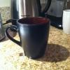 Cómo hacer Pour-Over Coffee