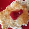 Cómo hacer Proteína Pancakes W Avena