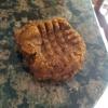 Cómo hacer Pumpkin Spice cookies